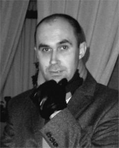 Независимый финансовый консультант по личному финансовому планированию Константин Иванов